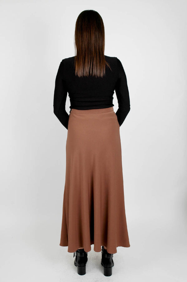 Γυναικεία ρούχα Θεσσαλονίκη